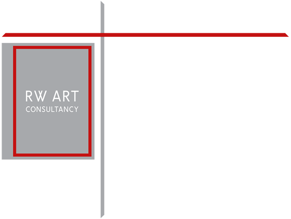 rw-art_logo